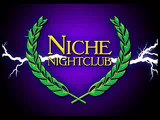 Niche - Gangsters Paradise