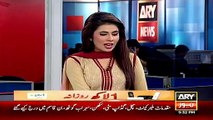 Is Farooq Sattar, Waseem Akhtars & Other MQM Leaders Going To Be Arrested Tonight-