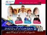 Waqtnews Headlines 09:00 PM 15 July 2015