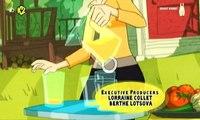 Rekkit Rabbit (ITA) - 1x40 L'allegro arcobaleno troppo allegro