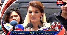 AbbTakk Headlines - 9 PM - 15 July 2015