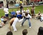 Capoeira Street Roda (73)