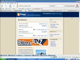 Blogging: How to Automate Blogger Blogs