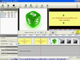How to Use VideoPad Video Editor Editing Videopad Software Tutorial  - TheSuperHomeWorker