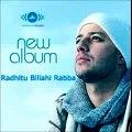 maher zain - Radhitu Billahi Rabba No Music.flv