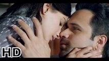 New SaD Song of 2015 - Tu jo Hain - Emraan Hashmi - Amyra Dastur - Ankit Tiwari