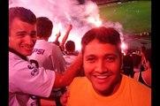 Corinthians minha vida, minha historia, meu amor..