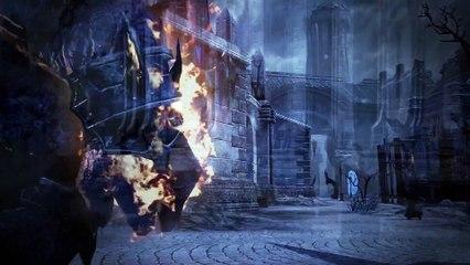 The Elder Scrolls Online  Tamriel Unlimited - Liberate the Imperial City  de The Elder Scrolls Online