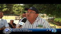 La delusione degli operatori ecologici News AgTv