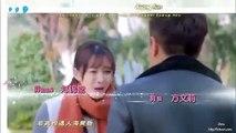 Phim Hoa Lưỡng Sinh - Tập 34    Phim Trung Quốc (Vietsub)