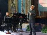 """Roberto Abbondanza e Federico Amendola interpretano """"Le nozze di Figaro"""""""