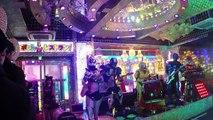Japan GoPro adventure 2014 Hakuba and Tokyo