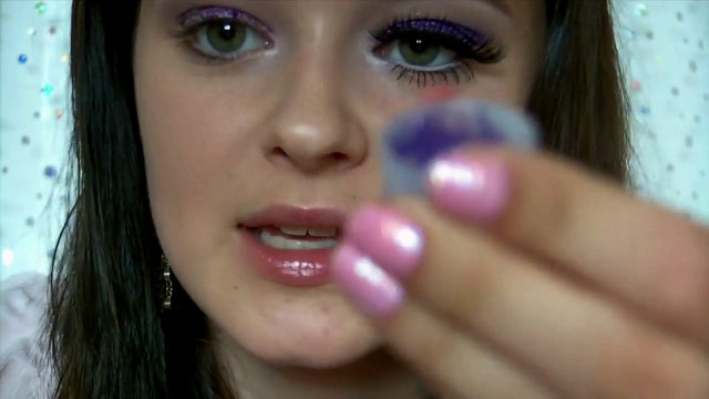 Katy Perry - California Gurls ft. Snoop Dogg Inspired Make Up Tutorial