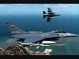 türk hava kuvvetleri - turkish airforce