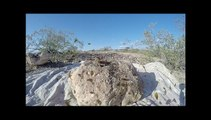"Bottle Breaking In Slow Motion ""The GoPro Slow-Motion Series"" By: The ChrisEditing Productions."