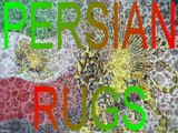 Persian Empire - Persian Rugs Slideshow
