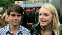 Wat vinden jongeren van het alcoholgebruik in Hart voor Brabant?