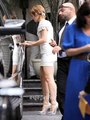 Emma Watson - Collection Of  Images- Collection Of  Pictures - Galleries Gallery