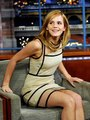 Images Of Emma Watson - Collection Of  Images- Collection Of  Pictures - Galleries