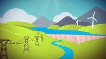 Véhicules électriques - Le Québec roule à la puissance verte!