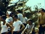 American Muscle Car - S02E01 - Pontiac Firebird Trans Am