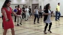MOVES LIKE JAGGER Line Dance.mp4