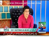 Live Caller Insulted Sahir Lodhi Very BadlyLive Caller Insulted Sahir Lodhi Very Badly
