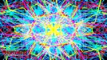Language of the Future - 1200 Micrograms - Visual Music created with Harmony™
