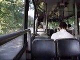Karosa b732 6399 Vyřazený autobus, video je natočené v posledním dni v provozu