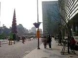City Hall @ Seoul