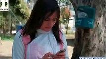 pakistan funny call pothwari funny call 2015 Punjabi Prank Call kashmiri funny call