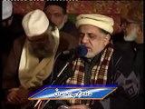 Jab Masjid e Nabvi Ke Minar Nazar Aye Official HD Vedio Full Naat[2015] - Hafiz Marghoob Ahmad Hamdani - All Video Naat