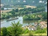 La Haute Normandie : Agriculture, Tourisme et Industrie