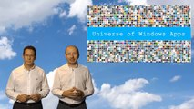 Windows XP End-of-Support (MEA Windows VIP Summit Online Series)