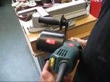 cung cấp máy và phụ kiện tạo sọc và đánh bóng inox Liên hệ Mr Thạch 090 9792 905