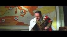 Hitler nein nein 10 minute loop