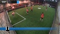 Equipe 1 Vs Equipe 2 - 15/07/15 22:29 - Loisir Poissy - Poissy Soccer Park