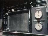actualités françaises tv 1971 - le four à micro-ondes