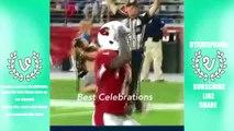 New Vines    Best Sport Vines April 2015   Sports Vine Compilation   Celebrations in Football NFL