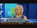 Fox News Peter Johnson Jr Obamacare Constitutionality.avi