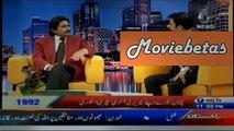 India The Cricket World Cup (Cricket Tournament) Zimbabwe Beat Pakistan Media | Herm Hog