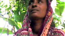 Researching Infant and Maternal Death in Bangladesh: Public Health Vision