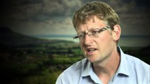 Interview with Mark Lynas about anti-GMO campaigns and the potential for public-sector biotechnology