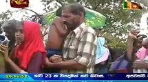 Wanni Meheyuma Blind And Deaf LTTE Supporters And Their Victims In Sri Lanka