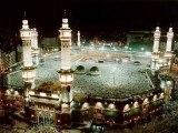 Madad Madad Aaa Meray ALLAH - Junaid Jamshed