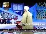 Metha Metha pyara pyara - Junaid Jamshed