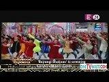 Bajrangi Bhaijaan Ki Screening 16th July 2015 CineTvMasti.Com