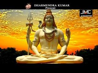 Sakhi Jayi Bar Mor Balamva || Famous Shiv Kawar Bhajan 2015 || Nisha Tiwari