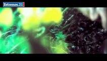 Estrenos.21: 'Ant-Man', el nuevo superhéroe de Marvel llega a la cartelera [Video]
