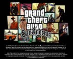 GTA Vice City: ALL 15 Asset/Safe-house Purchases - video dailymotion
